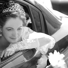 Wedding photographer Andrey Rabochikh (costev). Photo of 18.07.2015