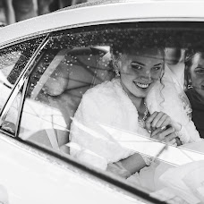 Wedding photographer Ivan Sinkovec (Ivansinkovets). Photo of 26.06.2017