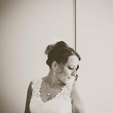 Wedding photographer Francesco Laurora (Francescolaurora). Photo of 06.05.2018