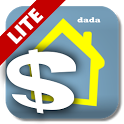 Rick's Mortgage Calculator icon