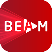 BEAM: Virgin Trains TV & Films