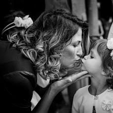 Fotografo di matrimoni Rita Szerdahelyi (szerdahelyirita). Foto del 15.02.2019