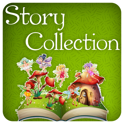 Story Collection (app)
