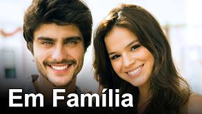 Em Família thumbnail