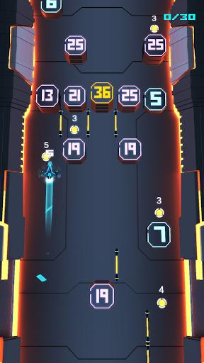 Border Engine screenshot 5