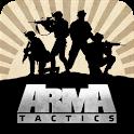 Arma Tactics THD icon
