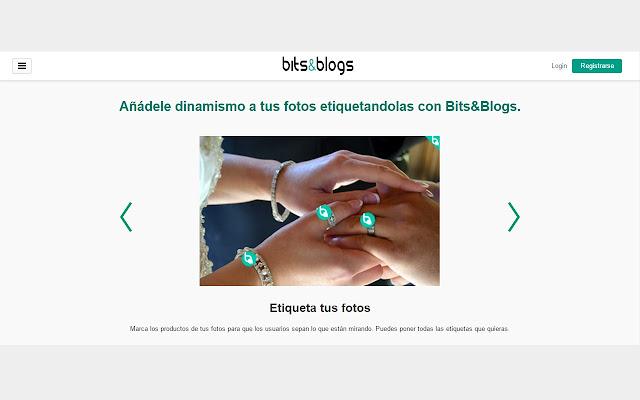 bitsandblogs