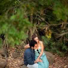 Wedding photographer Vanesa Díaz (VanesaDiaz). Photo of 10.11.2016