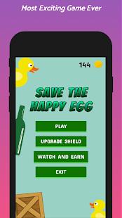 Save The Happy Egg 1.0 APK + Modificación (Free purchase) para Android