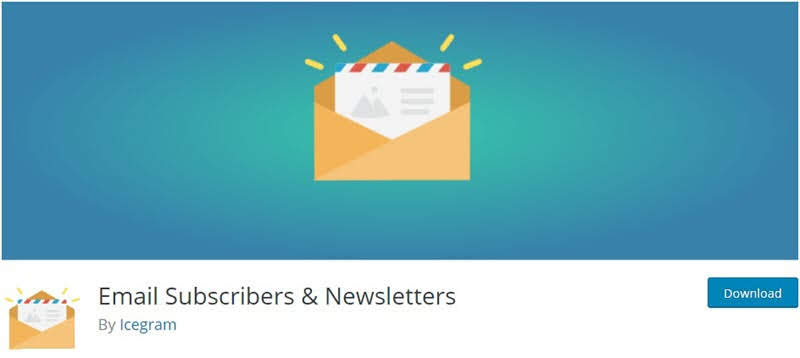 email-subscribers-wordpress-newsletter-plugins