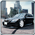 City Car Driving file APK for Gaming PC/PS3/PS4 Smart TV