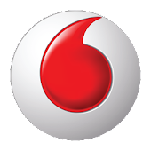 Vodafone One Business Tablet