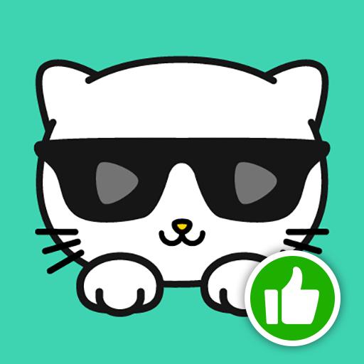 Kitty Live – ถ่ายทอดสด