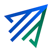 AAA Equities Android APK Download Free By AAA Southeast Equities, Inc.