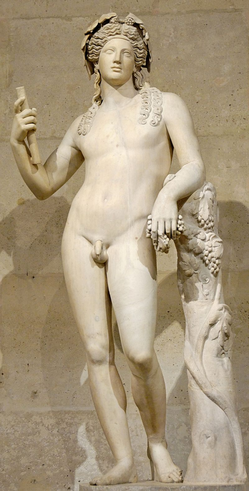 800px-Dionysos_Louvre_Ma87_n2