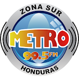 Radio Metro Honduras file APK Free for PC, smart TV Download