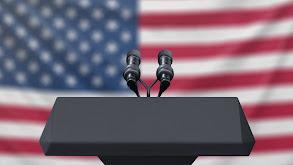 Debate Night in America thumbnail