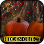 Hidden Object: Autumn Splendor