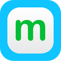Maaii: Llamadas y chat gratis icon