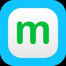 Maaii: 無料通話&チャット
