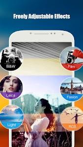 Filter Collage-edit&multiple v1.0.15_20150724