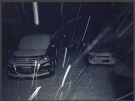 ステップワゴンのカスタム事例画像 RKゼロさんの2018年02月12日06:48の投稿