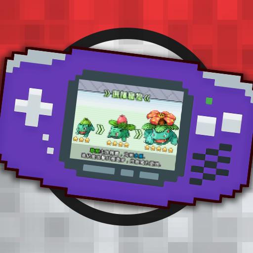 AFK Pixel Alliance