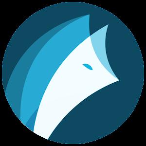 Download InterviewFox (Unreleased) APK latest version app
