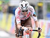 AG2R-renner wint voor tweede jaar op rij Parijs-Camembert, teamgenoot Van Avermaet en ook Vermeersch in top 10
