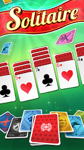 Solitaire Free 2018 - Klondike Solitaire