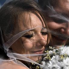 Свадебный фотограф Дмитрий Никоноров (Nikonorovphoto). Фотография от 08.02.2018
