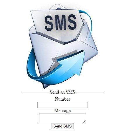Free Sms Darmowy