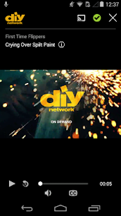Watch DIY- screenshot thumbnail