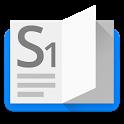 Word Helper for Scrabble icon
