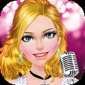 Pop Girls Salon:  Spa Makeover icon