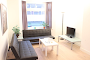 Eindhoven Central Serviced Apartment