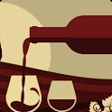 Swirl Pro - A Wine Guide icon
