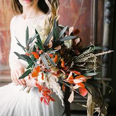 Fotograful de nuntă Anastasiya Bryukhanova (BruhanovaA). Fotografia din 22.11.2018