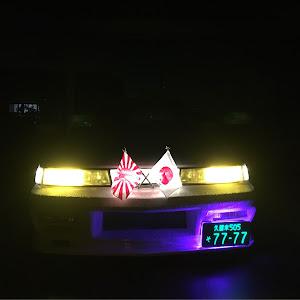 ソアラ GZ20 2.0GTツインターボLのカスタム事例画像 Seiya☆彡さんの2018年12月06日20:16の投稿