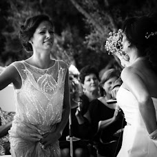 Fotógrafo de bodas José manuel Taboada (jmtaboada). Foto del 12.04.2018