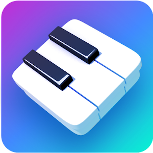 Simply Piano by JoyTunes Premium APK