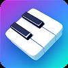 Simply Piano by JoyTunes 대표 아이콘 :: 게볼루션