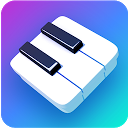 App Download Simply Piano by JoyTunes Install Latest APK downloader