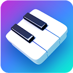 Simply Piano by JoyTunes 3.3.2 (AdFree)