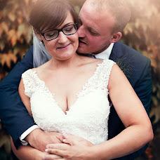 Wedding photographer Rémy Peeters (RemyPeeters). Photo of 17.04.2019
