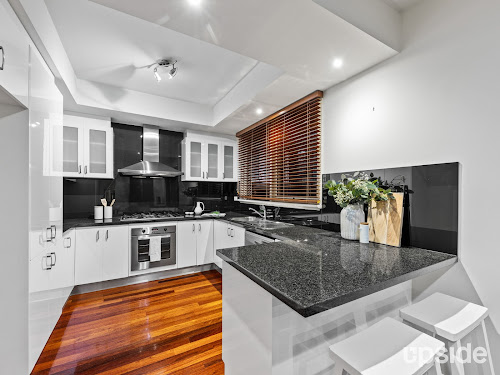 Photo of property at 1/14 Cecil Street, Eltham 3095