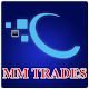 MMTrades Download for PC MAC