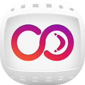 Loop Video App - Animation Maker