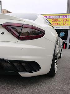335i Cabriolet  のカスタム事例画像 ポン吉さんの2018年12月11日22:38の投稿