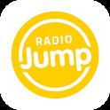 Radio Jump